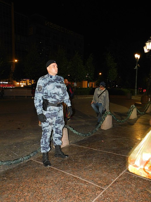 Night picket on Pushkin Square (2018-09-09) 100.jpg
