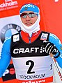 Nikita Kriukov på Royal Palace Sprint 2013.jpg