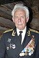Nikolai Balakirev.jpg