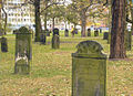 Nikolai Friedhof Hannover.2.jpg