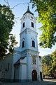 Nikolajevska crkva-3.jpg