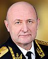 Nikolay Maksimov.JPG