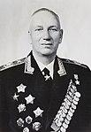 Nikolay Voronov 2.jpg