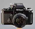 Nikon-f2-400.jpg