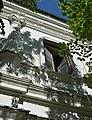 Nikopol' Hersons'ka 3 Budynok Tsepelyns'kogo 05 Detail (YDS 4900).jpg