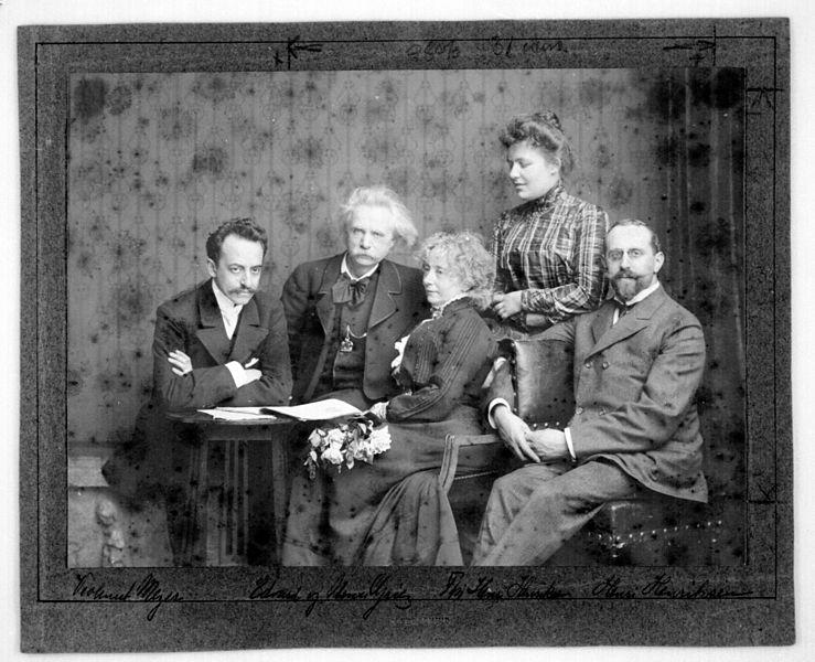 File:Nina & Edvard Grieg with friends (5599697345).jpg