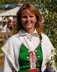 Nina Lundström small.JPG
