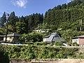 Ninose station longview 20200523.jpg