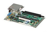 Nintendo-Entertainment-System-NES-Motherboard-BR.jpg