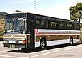 Nishinihontetudou P-LV719R nisikouC-I.jpg
