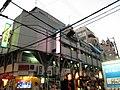 Nishishinsaibashi - panoramio (1).jpg