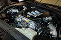 Nissan GT-R SpecV Engine.jpg