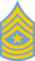 Njsp SGM-small.png