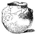 Noções elementares de archeologia fig023.png