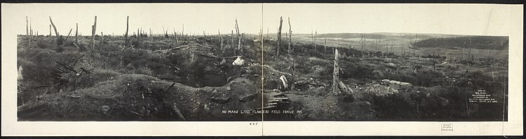 No-man's-land-flanders-field.jpg
