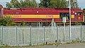 No.60069 Slioch (Class 60) (6062694531) (2).jpg