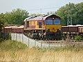 No.66004 (Class 66) (6062699979).jpg