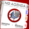 No Agenda cover 839.png