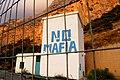 No mafia (242388997).jpg