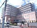 Noe Hospital.jpg