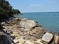 Noirmoutier-en-l'Île, Pays de la Loire, France - panoramio - M.Strīķis (3).jpg