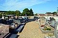 Noironte, le cimetière.jpg