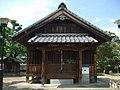 Nokonoshima Shirahige Shrine01.jpg