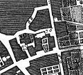 Nolli 1748 Santa Maria del Buon Consiglio.JPG