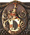 Nolte-Wappen.JPG