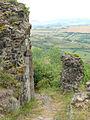 Nonette - Vestige d'une porte du château -915.JPG