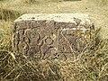 Noratus old cemetery 18.jpg