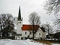 Norderhov kirke 02260010.jpg