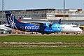 Nordica, ES-ATA, ATR 72-600 (42124654831).jpg