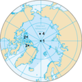 Nordpole-ru.png