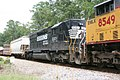 Norfolk Southern 3301 (205950477).jpg