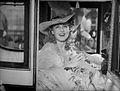 Norma Shearer Marie Antoinette 1938.jpg