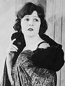 Norma Talmadge: Age & Birthday
