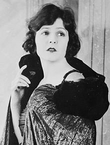 Description de l'image  Norma Talmadge 1b.jpg.