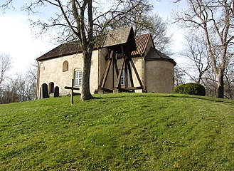 norra kyrketorp mötesplatser för äldre