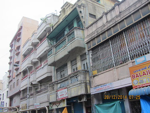 North-Chennai-Houses-5