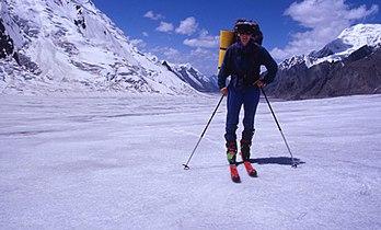 North-inylchek-glacier-kazakhstan.jpg