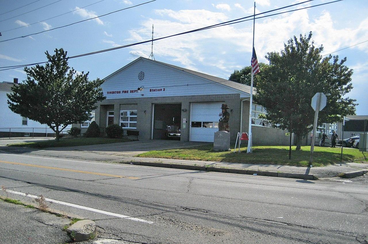 Fall River Rhode Island Strip Clubs