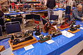 North American Model Engineering Expo 4-19-2008 141 N (2498434464).jpg