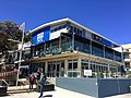 North Bondi RSL, Bondi Beach, Sydney.jpg