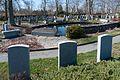 North Burial Ground, Bristol Rhode Island Pond.jpg