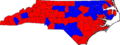 North Carolina US Senate 2014.png