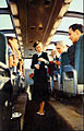 North Coast Limited Vista Dome nurse stewardess Northern Pacific.JPG