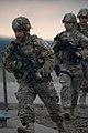 North Dakota National Guard (27296197842).jpg