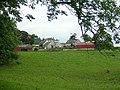 North Walton Farm - geograph.org.uk - 245408.jpg