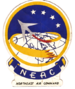Northeast Air Command - Emblem.png